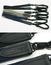 "DOMKE Gripper camera strap 25 mm width ""stock ~ 2 business days after shipping, fs3gm"