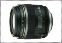 "Canon EF-S60mm F2.8 macro USM lightweight compact ""APS-C sensor size camera use"" macrolens fs3gm"