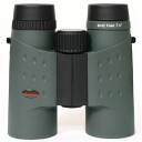 "KOWA BD32-8DCF (8x32DCF) ""quick delivery-2 business days after shipping ' lightweight but I'm bright and high vision 32 mm caliber KOWA 8 x binoculars fs3gm"