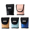 "Nikon leather case CS - NH3 (black / platinum blue / mint / ivory / light pink) ""shipment fs3gm after the 2~3 business day"""