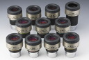 "Vixen eyepiece NLV4mm, 5 mm, 6 mm, 9 mm, 10 mm, 12 mm, 15 mm ""1 ~ 3 business days after shipping, fs3gm"
