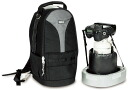 "thinkTANKphoto Glass Taxi ""and dispatched in 1 to 3 business days after' think tank photo glass taxi backpack fs3gm"