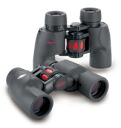 "Introduction to 8*30 Kowa YF series YF30-8 Porro prism binoculars ""shipment plan wide-field high-cost performance machine fs3gm three business days after immediate delivery ..."""