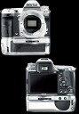 "PENTAX K-3 premium silver edition ""immediate delivery"" fs3gm"