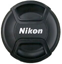 "Nikon spring type lens cap LC-52 ""immediate delivery ~ 3 business days after shipping, fs3gm"