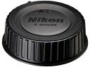 "Nikon F mount Cap LF-4 ""quick delivery-2 business days after shipping ' successor fs3gm-rokkor FX and DX lens mount lens cap LF-1"
