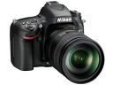 Nikon D610 28-300VR 렌즈 키트 『 즉 납 ~ 2 영업일 후 배송 』 니콘 디지털 일안 레프 AF-S NIKKOR 28-300mm f/3.5-5.6G ED VR 렌즈 킷 24 메가 픽셀 풀 사이즈 대응 FX 포맷! 약 6 프레임/초의 고속 연속 촬영 가능 디지털 일안 레프 [02P11Jan14] fs3gm