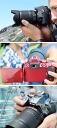 Nikon D5300 18-140 VR렌즈 킷 「즉납~3 영업일 후의 발송 예정」Wi-Fi & GPS 바리앙르 액정 모니터 탑재 D5300 보디+AF-S DX NIKKOR 18-140 mm F3. 5-5. 6 G ED VR[fs04gm][02 P21Aug14]