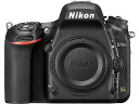 """Nikon D750 Nikon digital SLR body only """"quick delivery-2 business days after shipping ' [24320000 painting great 6.5 frames / seconds-photo moving expression LCD monitor equipped with full-size FX format digital SLR] [fs04gm], [02P13Nov14]"""