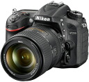 [Camera bag + 8 GB SDHC with] Nikon D7200 18-300 standard VR super zoom Kit 3/2015 19, released Nikon D7200 Nikon digital SLR + af-s DX NIKKOR 18-300 mm f/3.5-6.3G ED VR 16.7 x high magnification zoom lens Kit [fs04gm], [03P01Mar15]