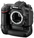 [Camera bag + 8 GB SDHC with] Nikon D7200 Battery Pack Kit 3/2015 19, released Nikon digital SLR body + MB-D15 battery grips vertical position grip Kit [fs04gm], [03P01Mar15]