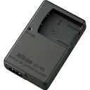 "Nikon quick charger MH-66 ""2 to 3 business days after shipping, fs3gm"