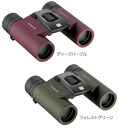 "Olympus waterproof binoculars 8x25WPII ""quick delivery-2 business days after shipping ' ダハタイプ binoculars"