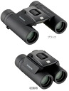 "Olympus waterproof binoculars 10x25WPII ""quick delivery-2 business days after shipping ' ダハタイプ binoculars fs3gm"