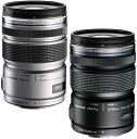 """OLYMPUS M.ZUIKO DIGITAL ED 12-50 mm F3.5-6.3 EZ """"stock ~ 2 business days after shipping, realized the zooming operation stable in quiet AF on YouTube can take less noise and constant speed electric standard zoom lens"""