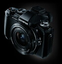 """Is going to release whole OLYMPUS STYLUS1 zoom F2.8 compact digital camera the end of November, 2013""; a large-diameter optics 10.7 times zoom of 28-300mmF2.8-based digital camera"