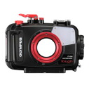 "OLYMPUS TG-3 for waterproof protector PT-056 ""7/2014 late arrival will book' [depth 45 m. Waterproof Protector for TG-3. ] [fs04gm], [02P22Jul14]"