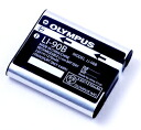 OLYMPUS LI-90B genuine lithium-ion rechargeable batteries in 1-3 business days after shipment appointment fs3gm