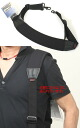 "Op/tech ( Optech ) SOS caves trap ""quick delivery-2 business days after shipping ' (Saves On Shoulders Curve Strap) fs3gm"