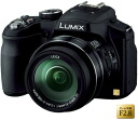 "Panasonic LUMIX DMC-FZ200 ""stock ~ 2 business days after shipping, 600 mm angle of view even reserved brightness of F2.8 24 x optical zoom equipped with digital camera fs3gm"