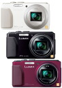 "Panasonic LUMIX DMC-TZ40 ""quick delivery-2 business days after shipping calendar '"