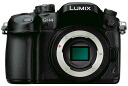 "Mirrorless one eye camera (DMC-GH4-K Body)[02P06May14][fs04gm] where ""appointed date of delivery undecided reservation"" 4K animation photography is possible only as for Panasonic LUMIX GH4 body"