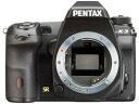 """2013-11-Release will book' PENTAX k-3 body only"