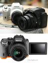 "Camera bag, 8 GB SD card. PENTAX K-S2 18-50RE Kit 18-50 mm lens Kit ""3/2015 6 day sale will book' standard zoom lens + smc PENTAX-da L 18-50mmF4-5.6 DC WR RE, K-S2 body [02P15Feb15], [fs01gm]"