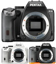 "PENTAX K-S2 body kit ""3/2015 6 release scheduled reservation' K-S2 Body [02P15Feb15], [fs01gm]"