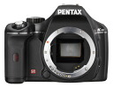 PENTAX k-m digital SLR body only snug grip mobile phone sensation Assistant work in! fs3gm