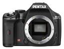 PENTAX k-m digital SLR body only snug grip mobile phone sensation Assistant work in! fs3gm