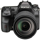 "PENTAX K-3II 16-85WR Lens Kit high performance HD-PENTAX 16-85 mm-drop standard zoom lens with Lens Kit ""coming soon"" PENTAX/RICOH K-3II body + HD Pentax-da 16-85mmF3.5-5.6ED DC WR Lens Kit [fs04gm], [03P19May15]"