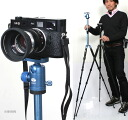 "SIRUI T series t-005 + C10 Aluminum Tripod set ""quick delivery ~ 3 business days after shipment will ' 6952060000466"