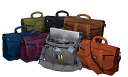 """Tenba Messenger bag S (small size) """"3-4 business days after shipping and product color scarce '"""