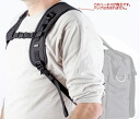 "Think tank photo shoulder harness v2.0(backpack slung trap) ""instant delivery ~ 3 business days after shipment will '"