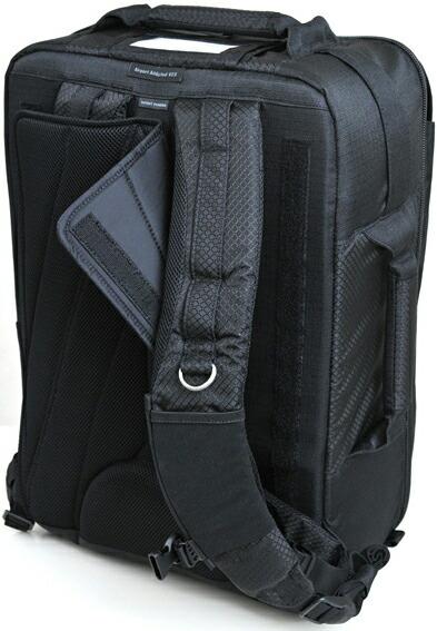 包 背包 手提电脑包 书包 双肩 393_567 竖版 竖屏