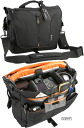 "Vanguard UP-Rise33 camera & 12 ""PC shoulder bag"" quick delivery ~ 3 business days after shipping, applies 33 camera bag fs3gm"