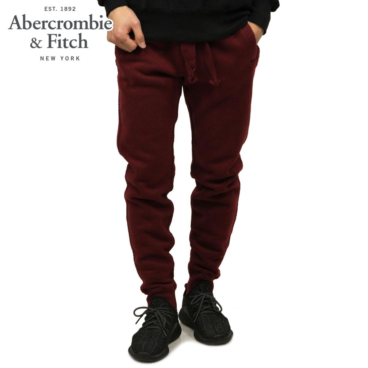 Abercrombie Joggers