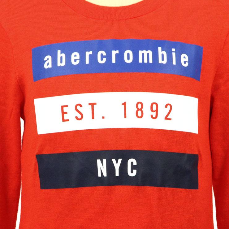abercrombie_boys_3