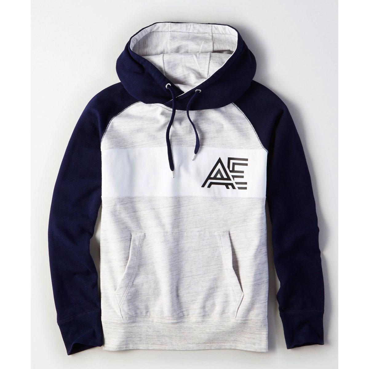 ae_men_4