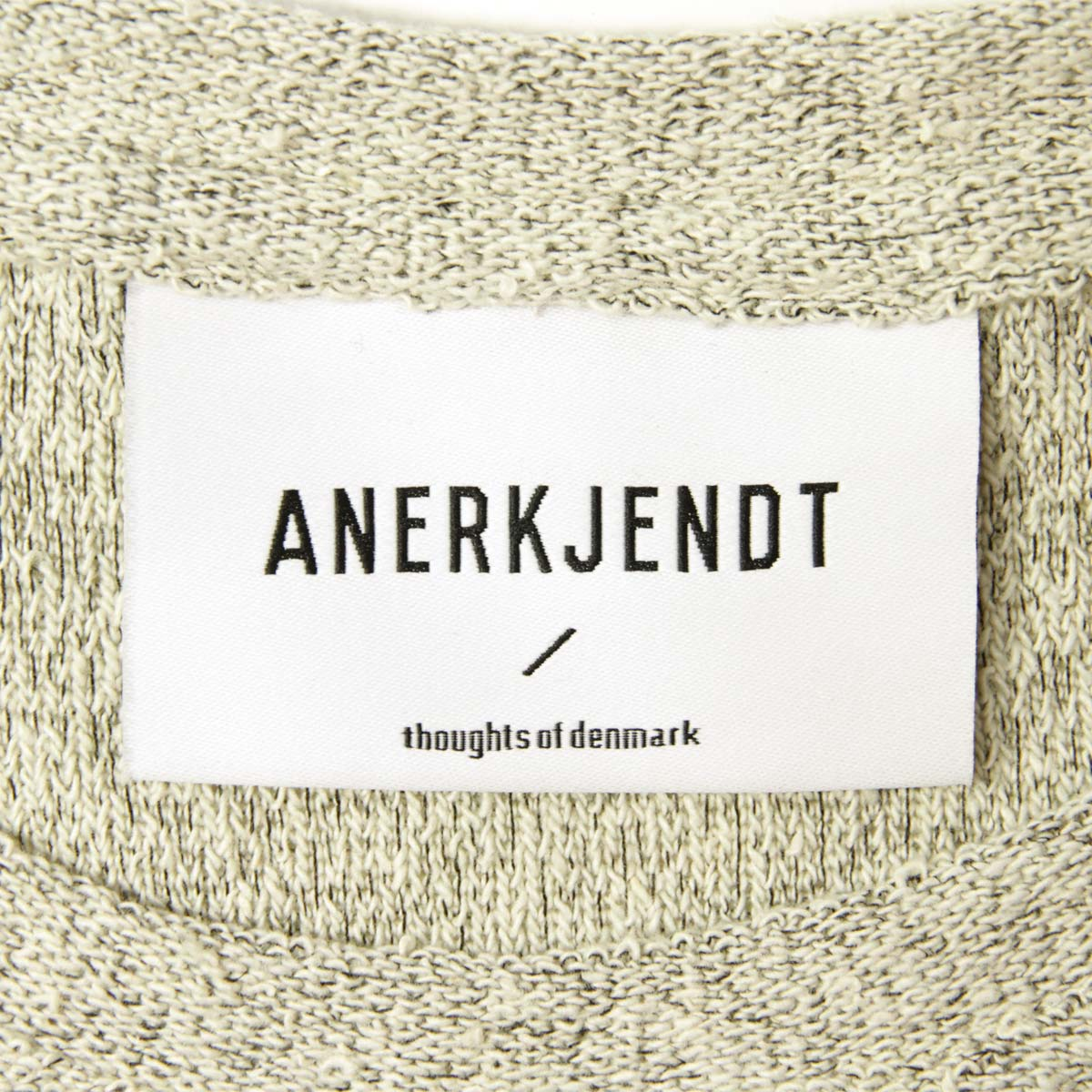 anerkjendt_1