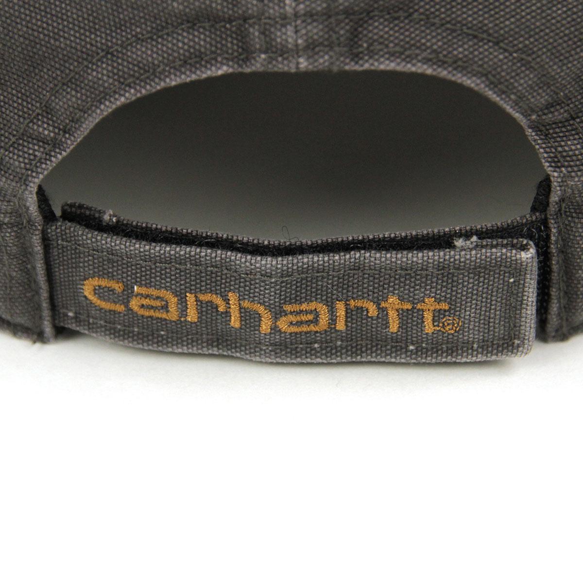 carhartt_1
