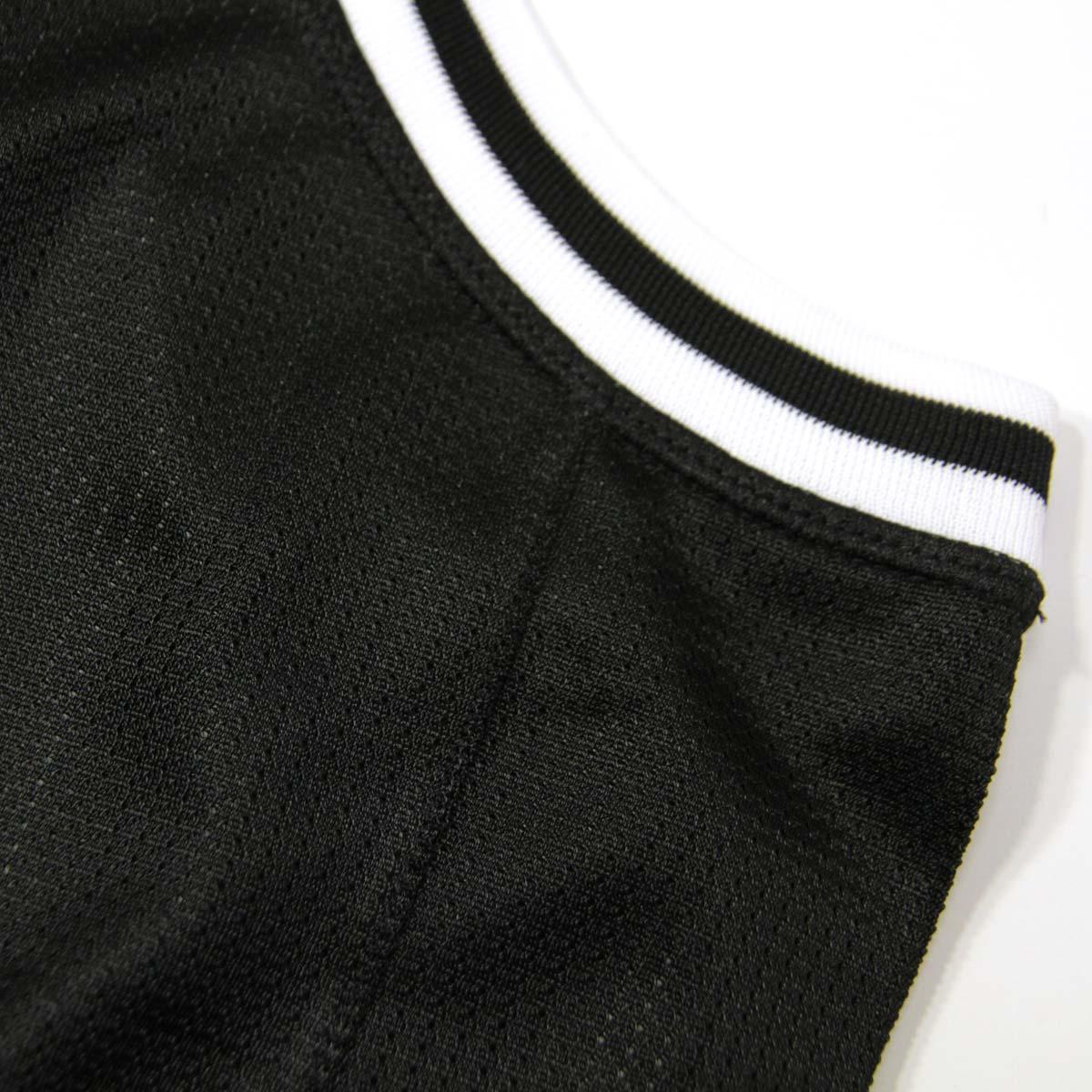 チャンピオン CHAMPION 正規品 メンズ タンクトップ TANK TOP T8831 City Mesh Jersey 003-BLACK