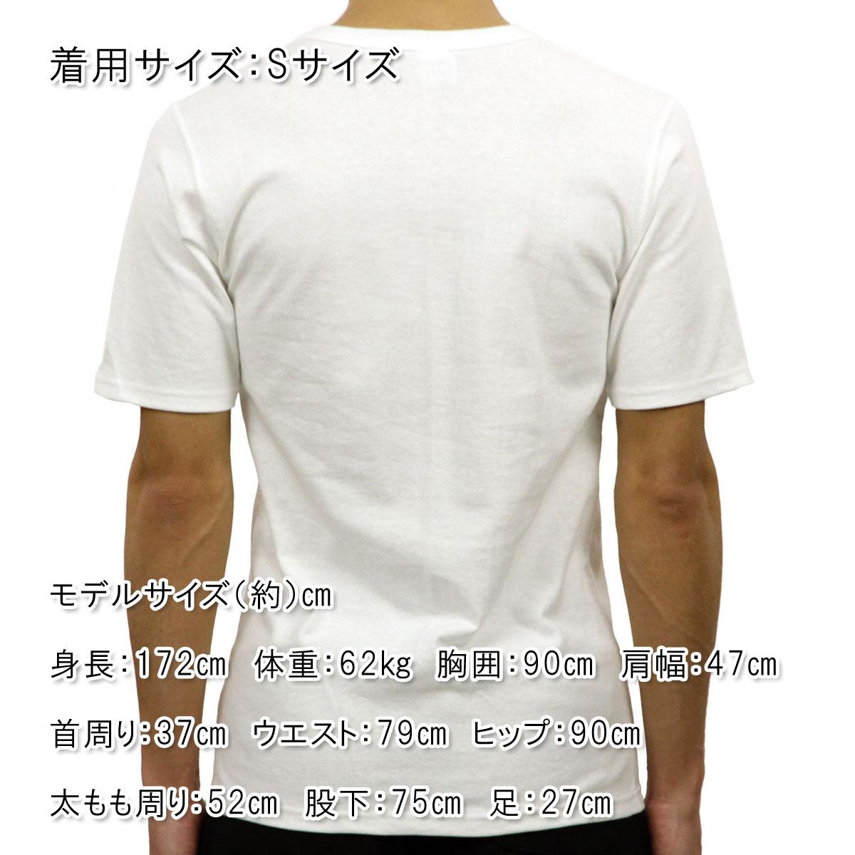 チャンピオン CHAMPION 正規品 メンズ 半袖Tシャツ CREW TEE T1919P Heritage Tee 045-WHITE 549393 USA Arch