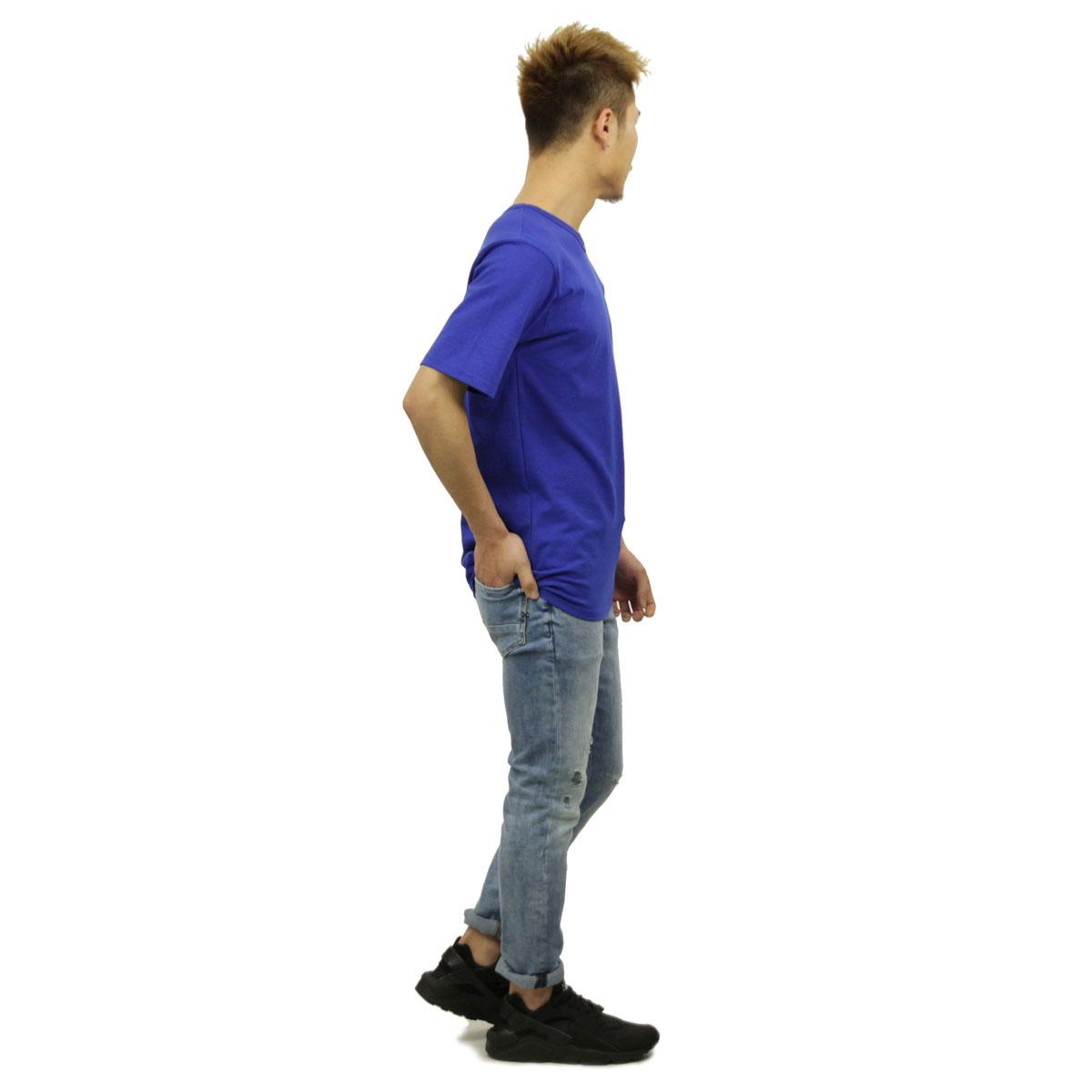 チャンピオン CHAMPION 正規品 メンズ 半袖Tシャツ CREW TEE T1919P Heritage Tee GUX-SURFTHEWEB #549500 PATRIOTIC C