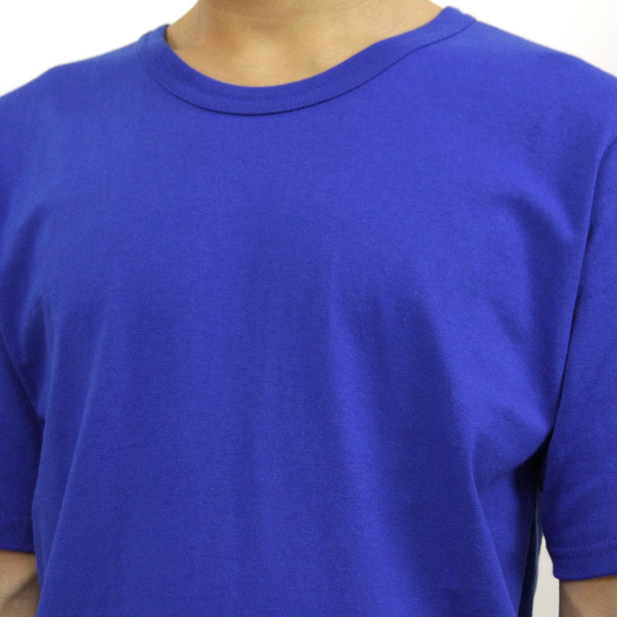 チャンピオン CHAMPION 正規品 メンズ 半袖Tシャツ CREW TEE T1919 Heritage Tee GUX-SURFTHEWEB