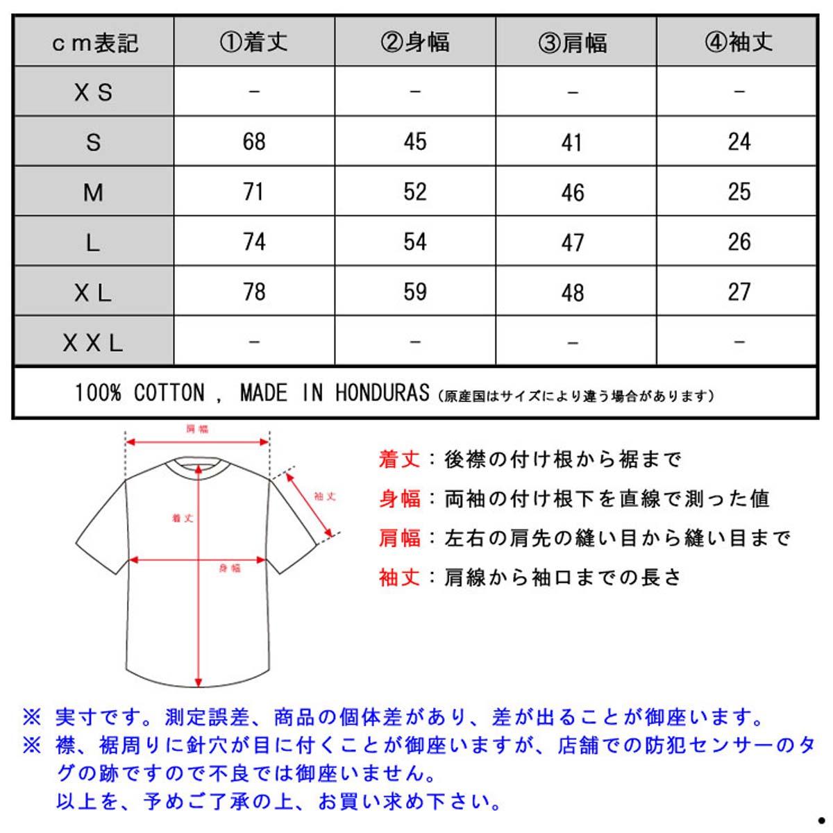 チャンピオン CHAMPION 正規品 メンズ 半袖Tシャツ CREW TEE T1919 Heritage Tee 003-BLACK