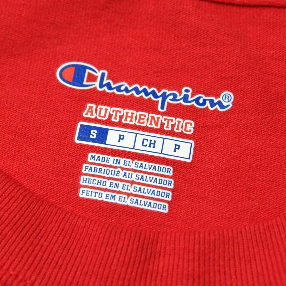 champion_1