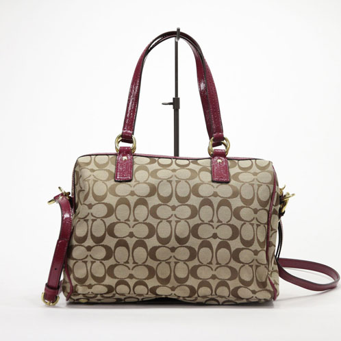 coach usa outlet online store  [repair]   outlet