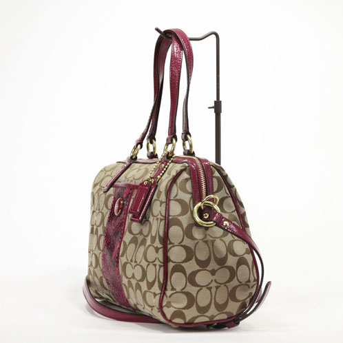 coach shoulder bags outlet  bag shoulder